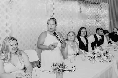 03466©ADHPhotography2020--ANDREWASHTONHOPPER--WEDDING--June6bw
