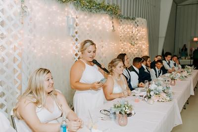03460©ADHPhotography2020--ANDREWASHTONHOPPER--WEDDING--June6