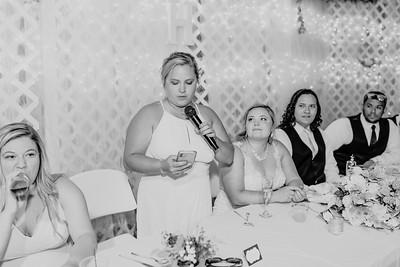 03463©ADHPhotography2020--ANDREWASHTONHOPPER--WEDDING--June6bw