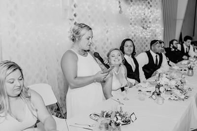 03468©ADHPhotography2020--ANDREWASHTONHOPPER--WEDDING--June6bw