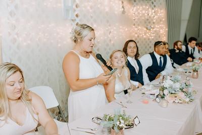 03468©ADHPhotography2020--ANDREWASHTONHOPPER--WEDDING--June6