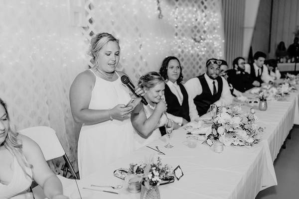 03469©ADHPhotography2020--ANDREWASHTONHOPPER--WEDDING--June6bw