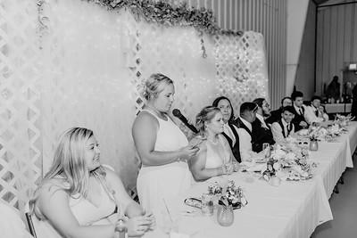 03461©ADHPhotography2020--ANDREWASHTONHOPPER--WEDDING--June6bw