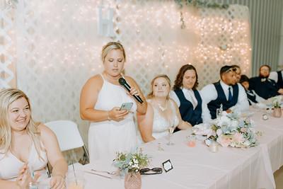 03465©ADHPhotography2020--ANDREWASHTONHOPPER--WEDDING--June6