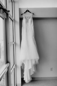 00003©ADHPhotography2020--ANDREWASHTONHOPPER--WEDDING--June6bw