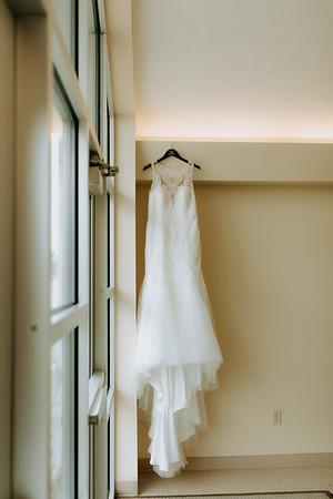 00002©ADHPhotography2020--ANDREWASHTONHOPPER--WEDDING--June6