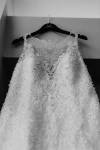 00007©ADHPhotography2020--ANDREWASHTONHOPPER--WEDDING--June6bw