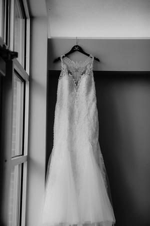 00010©ADHPhotography2020--ANDREWASHTONHOPPER--WEDDING--June6bw