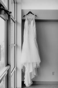 00004©ADHPhotography2020--ANDREWASHTONHOPPER--WEDDING--June6bw