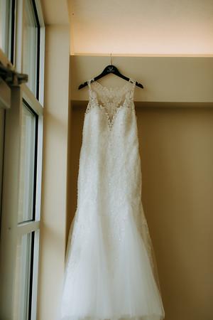 00011©ADHPhotography2020--ANDREWASHTONHOPPER--WEDDING--June6