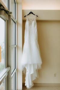 00004©ADHPhotography2020--ANDREWASHTONHOPPER--WEDDING--June6