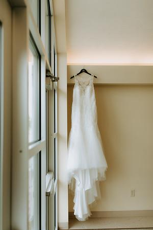 00001©ADHPhotography2020--ANDREWASHTONHOPPER--WEDDING--June6