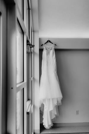 00001©ADHPhotography2020--ANDREWASHTONHOPPER--WEDDING--June6bw