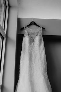 00006©ADHPhotography2020--ANDREWASHTONHOPPER--WEDDING--June6bw