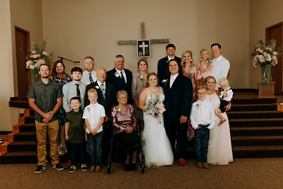02501©ADHPhotography2020--ANDREWASHTONHOPPER--WEDDING--June6