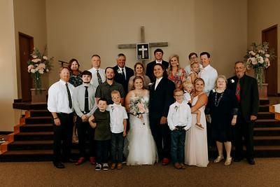 02508©ADHPhotography2020--ANDREWASHTONHOPPER--WEDDING--June6