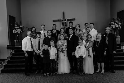02509©ADHPhotography2020--ANDREWASHTONHOPPER--WEDDING--June6bw