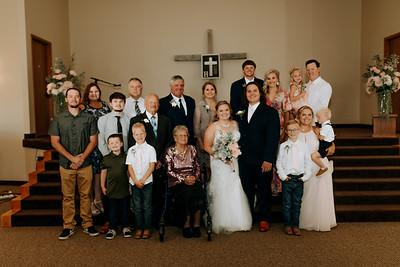 02503©ADHPhotography2020--ANDREWASHTONHOPPER--WEDDING--June6