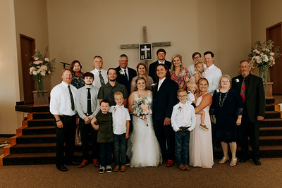 02509©ADHPhotography2020--ANDREWASHTONHOPPER--WEDDING--June6