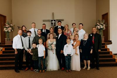 02510©ADHPhotography2020--ANDREWASHTONHOPPER--WEDDING--June6