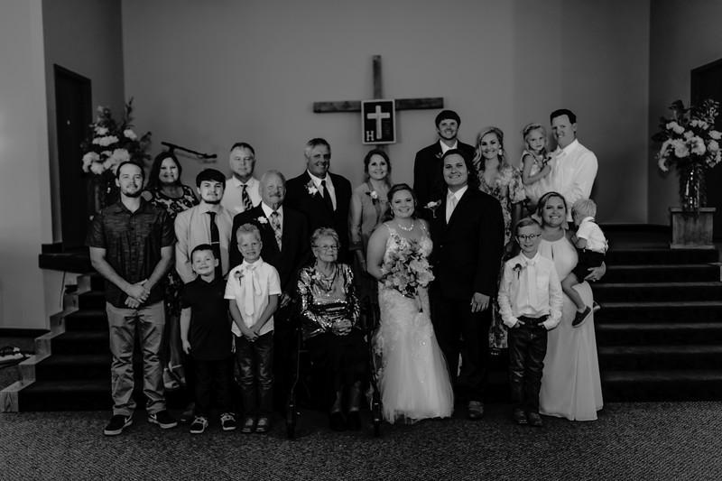 02504©ADHPhotography2020--ANDREWASHTONHOPPER--WEDDING--June6bw