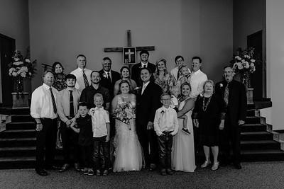 02510©ADHPhotography2020--ANDREWASHTONHOPPER--WEDDING--June6bw