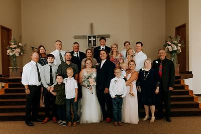 02511©ADHPhotography2020--ANDREWASHTONHOPPER--WEDDING--June6