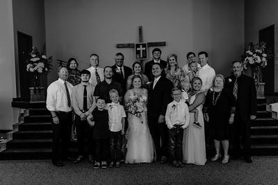 02507©ADHPhotography2020--ANDREWASHTONHOPPER--WEDDING--June6bw