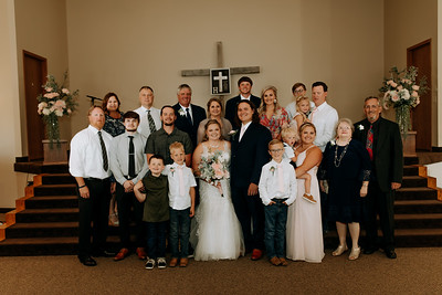 02505©ADHPhotography2020--ANDREWASHTONHOPPER--WEDDING--June6