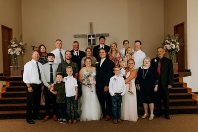02512©ADHPhotography2020--ANDREWASHTONHOPPER--WEDDING--June6