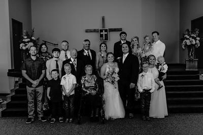02502©ADHPhotography2020--ANDREWASHTONHOPPER--WEDDING--June6bw