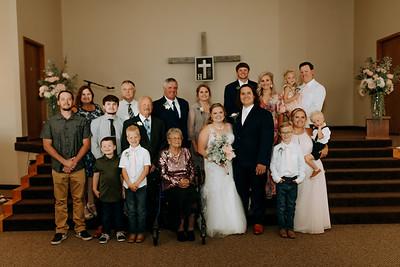 02502©ADHPhotography2020--ANDREWASHTONHOPPER--WEDDING--June6
