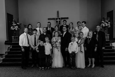 02506©ADHPhotography2020--ANDREWASHTONHOPPER--WEDDING--June6bw