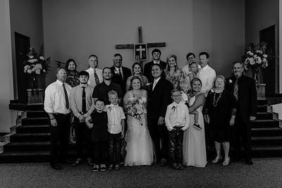 02505©ADHPhotography2020--ANDREWASHTONHOPPER--WEDDING--June6bw