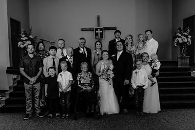 02501©ADHPhotography2020--ANDREWASHTONHOPPER--WEDDING--June6bw