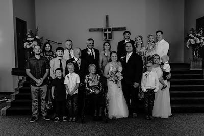 02503©ADHPhotography2020--ANDREWASHTONHOPPER--WEDDING--June6bw