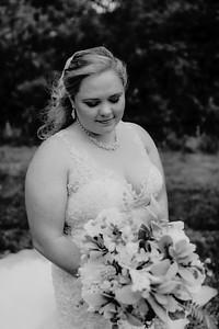 00770©ADHPhotography2020--ANDREWASHTONHOPPER--WEDDING--June6bw