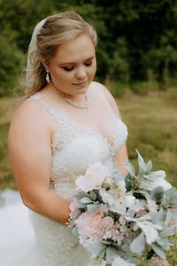00775©ADHPhotography2020--ANDREWASHTONHOPPER--WEDDING--June6