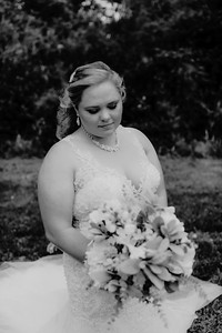 00768©ADHPhotography2020--ANDREWASHTONHOPPER--WEDDING--June6bw