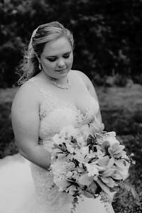 00772©ADHPhotography2020--ANDREWASHTONHOPPER--WEDDING--June6bw