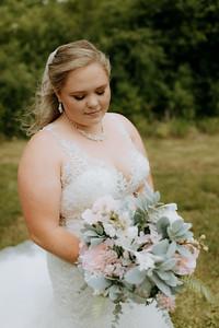 00773©ADHPhotography2020--ANDREWASHTONHOPPER--WEDDING--June6