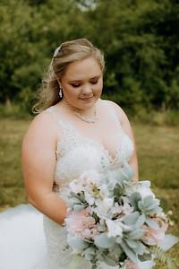 00769©ADHPhotography2020--ANDREWASHTONHOPPER--WEDDING--June6