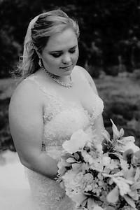 00776©ADHPhotography2020--ANDREWASHTONHOPPER--WEDDING--June6bw