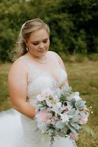 00774©ADHPhotography2020--ANDREWASHTONHOPPER--WEDDING--June6