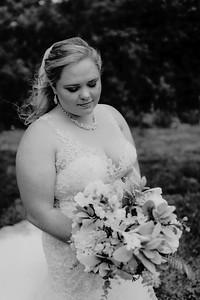 00774©ADHPhotography2020--ANDREWASHTONHOPPER--WEDDING--June6bw