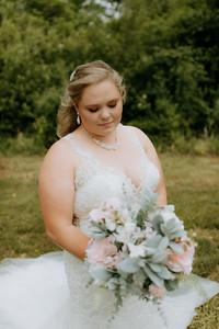 00767©ADHPhotography2020--ANDREWASHTONHOPPER--WEDDING--June6