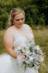 00771©ADHPhotography2020--ANDREWASHTONHOPPER--WEDDING--June6