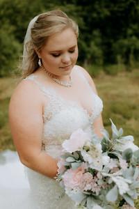 00776©ADHPhotography2020--ANDREWASHTONHOPPER--WEDDING--June6