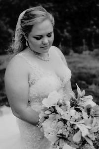 00775©ADHPhotography2020--ANDREWASHTONHOPPER--WEDDING--June6bw