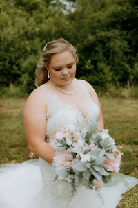 00768©ADHPhotography2020--ANDREWASHTONHOPPER--WEDDING--June6